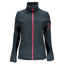 Fresh Air Womens Soft Shell Jacket (Previous Season)