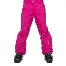 Mimi Girls Ski Pants (Previous Season)