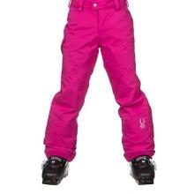 Mimi Girls Ski Pants (Previous Season)