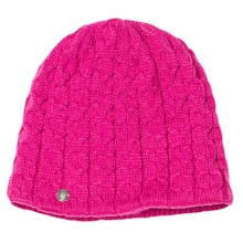 Cable Womens Hat (Previous Season)