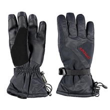 MVP Conduct Gore-Tex Gloves by Spyder