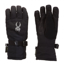 Synthesis Womens Gloves by Spyder