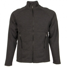 Vectre Full-Zip Mens Jacket (Previous Season) by Spyder