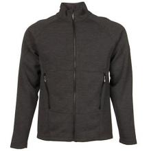 Vectre Full-Zip Mens Jacket (Previous Season) by Spyder