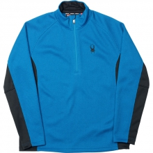Outbound 1/2 Zip Mens