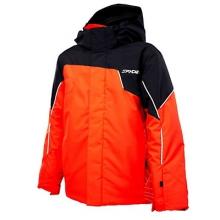 Guard Boys Ski Jacket