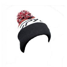 Icebox Kids Hat