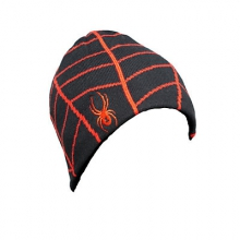 Web Kids Hat