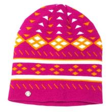 Apres Womens Hat (Previous Season)