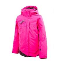 Mynx Girls Ski Jacket