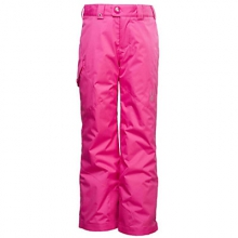 Mimi Girls Ski Pants