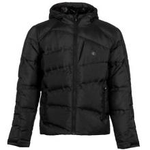 Diehard Down Mens Insulated Ski Jacket by Spyder