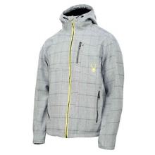 Patsch Novelty GT Soft Shell Jacket by Spyder