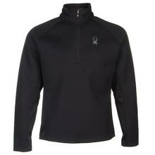 Core Pitch Half Zip Mens Sweater (Previous Season)
