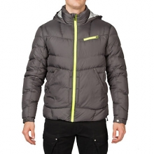 Stance Hoody Mens Down Jacket (Previous Season) by Spyder