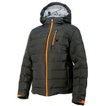 Impulse Down Mens Insulated Ski Jacket (Previous Season) by Spyder