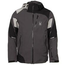 Leader Mens Insulated Ski Jacket (Previous Season)