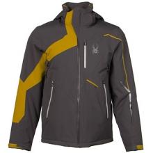 Rival Mens Insulated Ski Jacket (Previous Season) by Spyder
