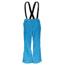 Propulsion Athletic Mens Ski Pants (Previous Season)