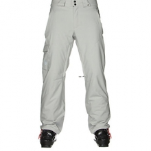 Troublemaker Mens Ski Pants