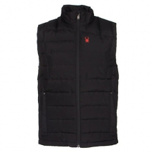 Dolomite Down Mens Vest