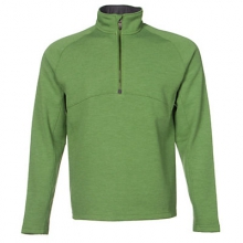 Vectre Half-Zip Fleece Mens Mid Layer (Previous Season)