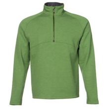 Vectre Half-Zip Fleece Mens Mid Layer (Previous Season) by Spyder