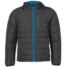 Dolomite Hoody Jacket