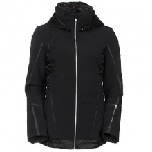 Prycise Womens Insulated Ski Jacket by Spyder