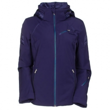 Radiant Womens Insulated Ski Jacket