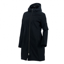 ARC Novelty Womens Soft Shell Jacket (Previous Season)