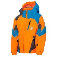 Mini Leader Toddler Ski Jacket