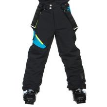 Avenger Kids Ski Pants (Previous Season) by Spyder