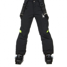 Force Kids Ski Pants