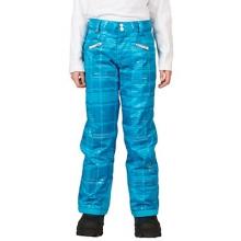 Vixen Tailored Girls Ski Pants (Previous Season)
