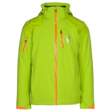 Squaw Valley Mens Insulated Ski Jacket (Previous Season)