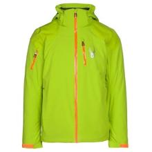 Squaw Valley Mens Insulated Ski Jacket (Previous Season)
