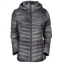 Timeless Novelty Down Womens Jacket (Previous Season) by Spyder