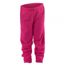 Momentum Fleece Pant Girls', Diva Pink, XXL