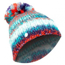 Twisty Hat Girls', Regal/Chill/Sizzle,