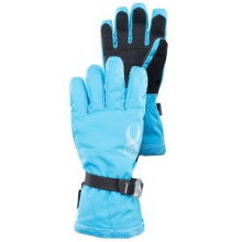 Collection GORE-TEX Glove Women's, Riviera, XS by Spyder
