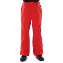 Dare Athletic Fit Insulated Ski Pant Men's, Volcano, XXL by Spyder