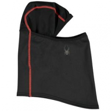 Shelter Pivot Balaclava Adults', Black,