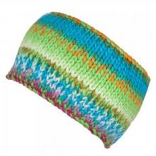 Twisty Headband Women's, White/Multi,