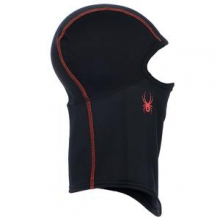 Shelter Balaclava Boys', Black,