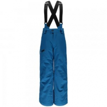 Propulsion Insulated Ski Pant Boys', Electric Blue, 16 in Kirkwood, MO