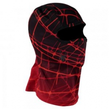 T-Hot Balaclava Boys', Electric Blue, by Spyder