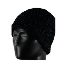 Renaissance Hat Girls', Black,