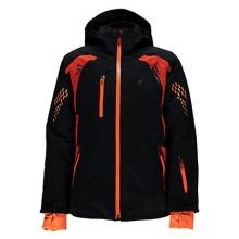 Vail Boys Ski Jacket