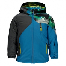 Mini Ambush Toddler Ski Jacket